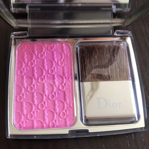 Dior Other - Healthy glow awakening blush DIOR